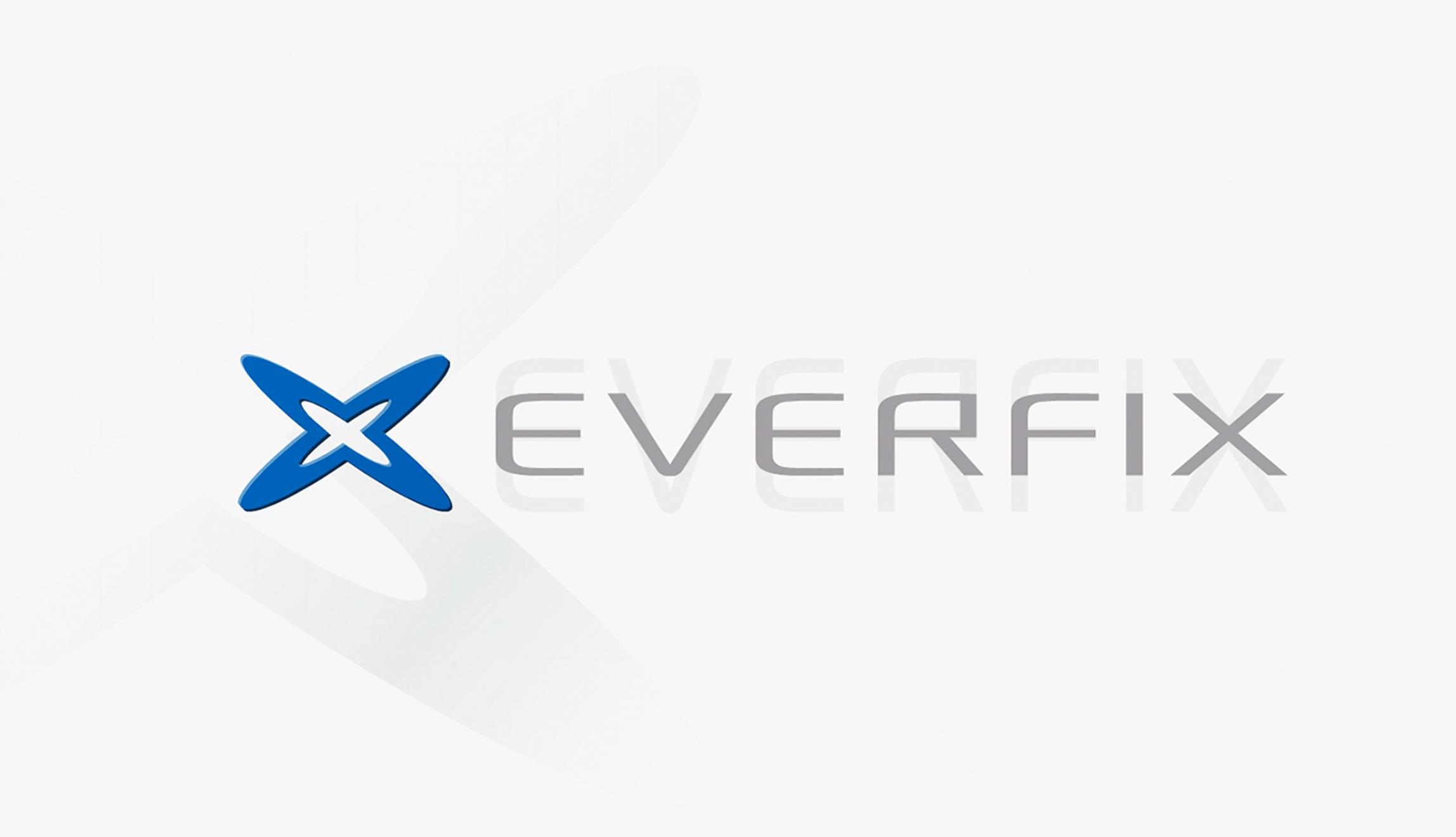 Everfix-3