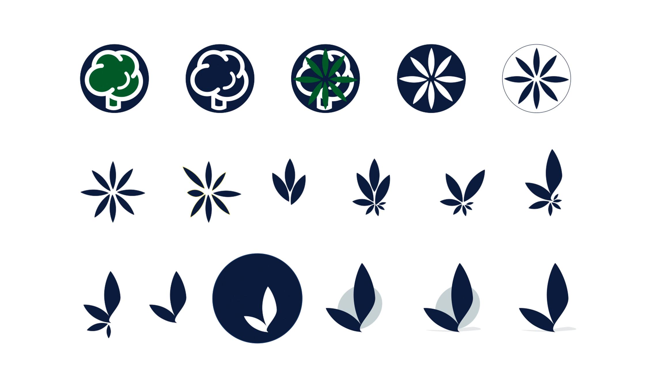 Logo-Madepal-1