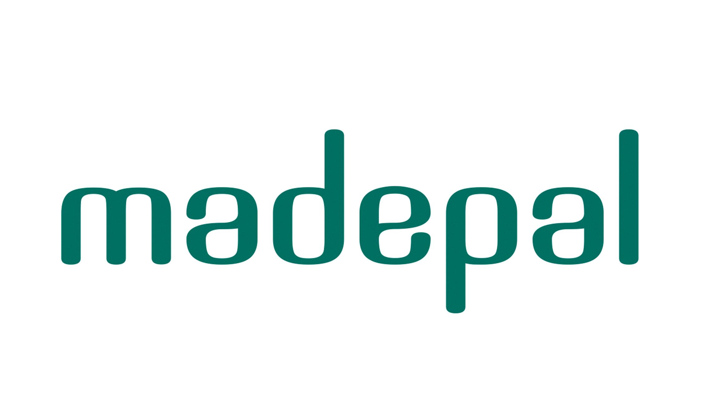 Logo-Madepal-3