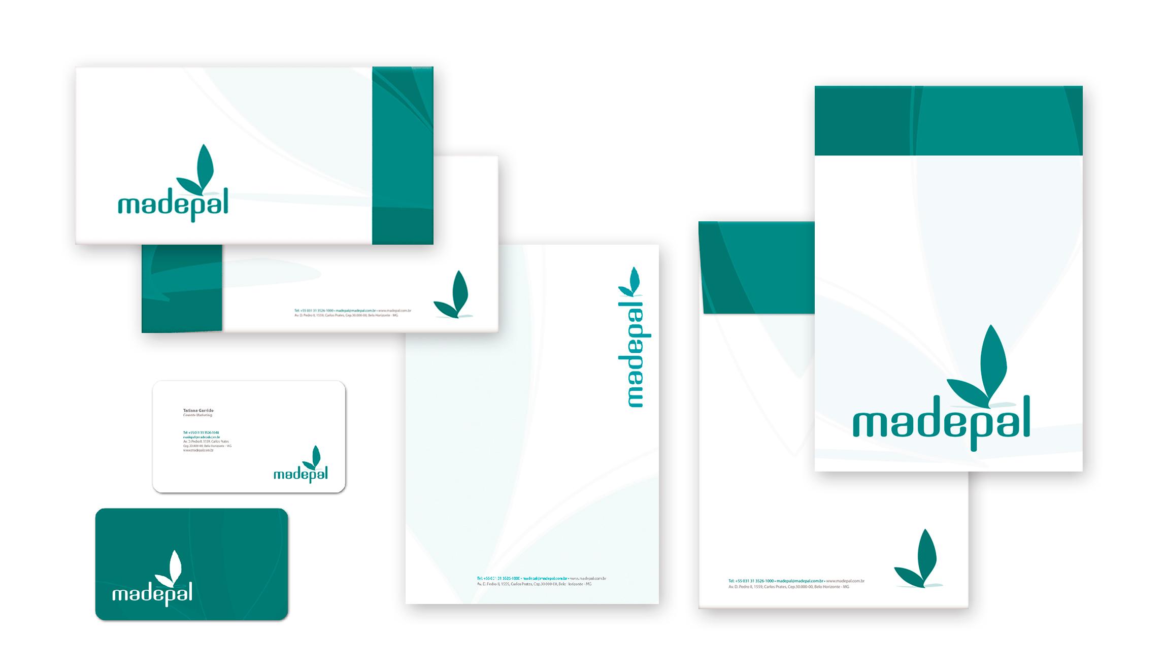 Logo-Madepal-4