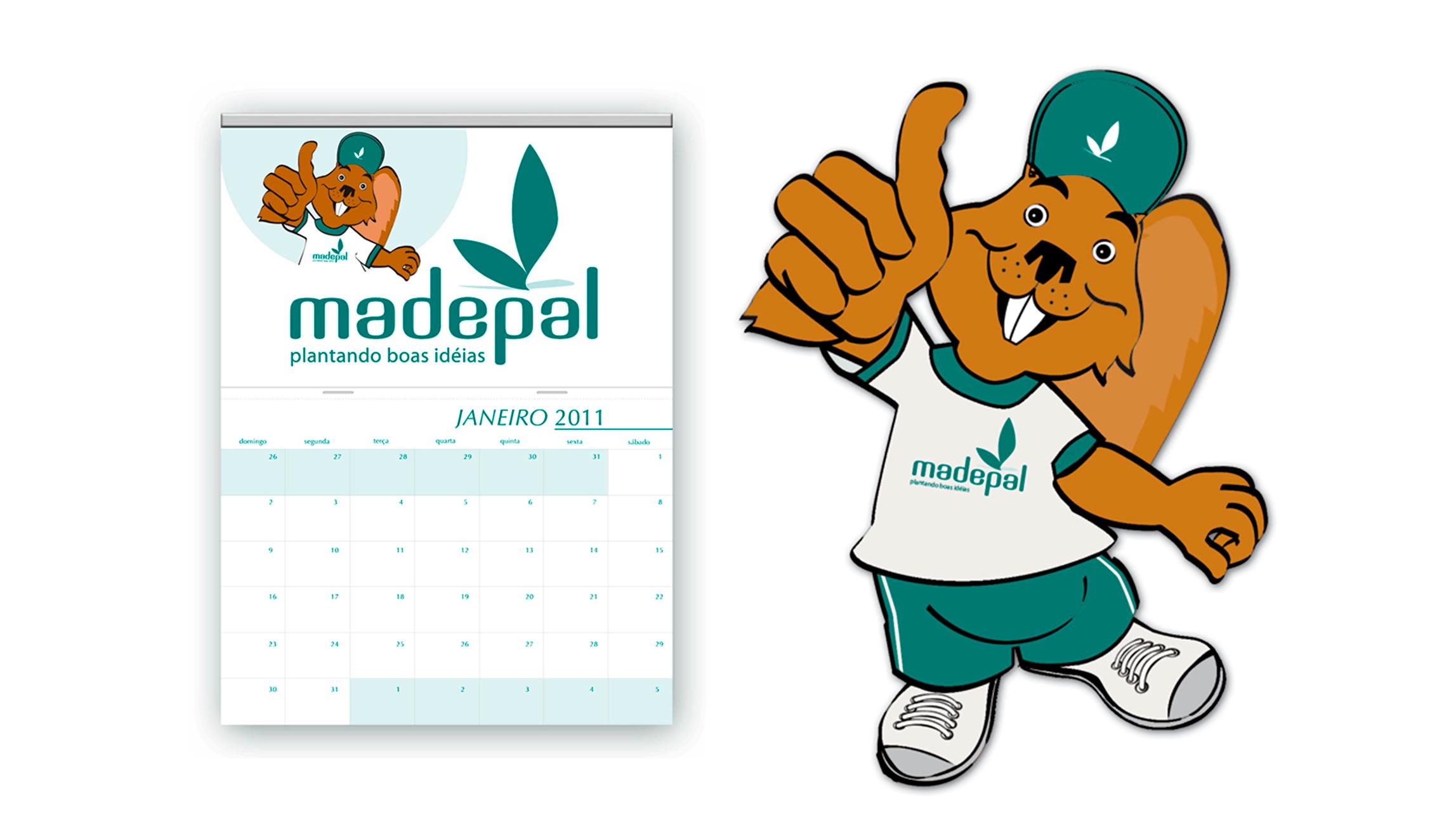 Logo-Madepal-8