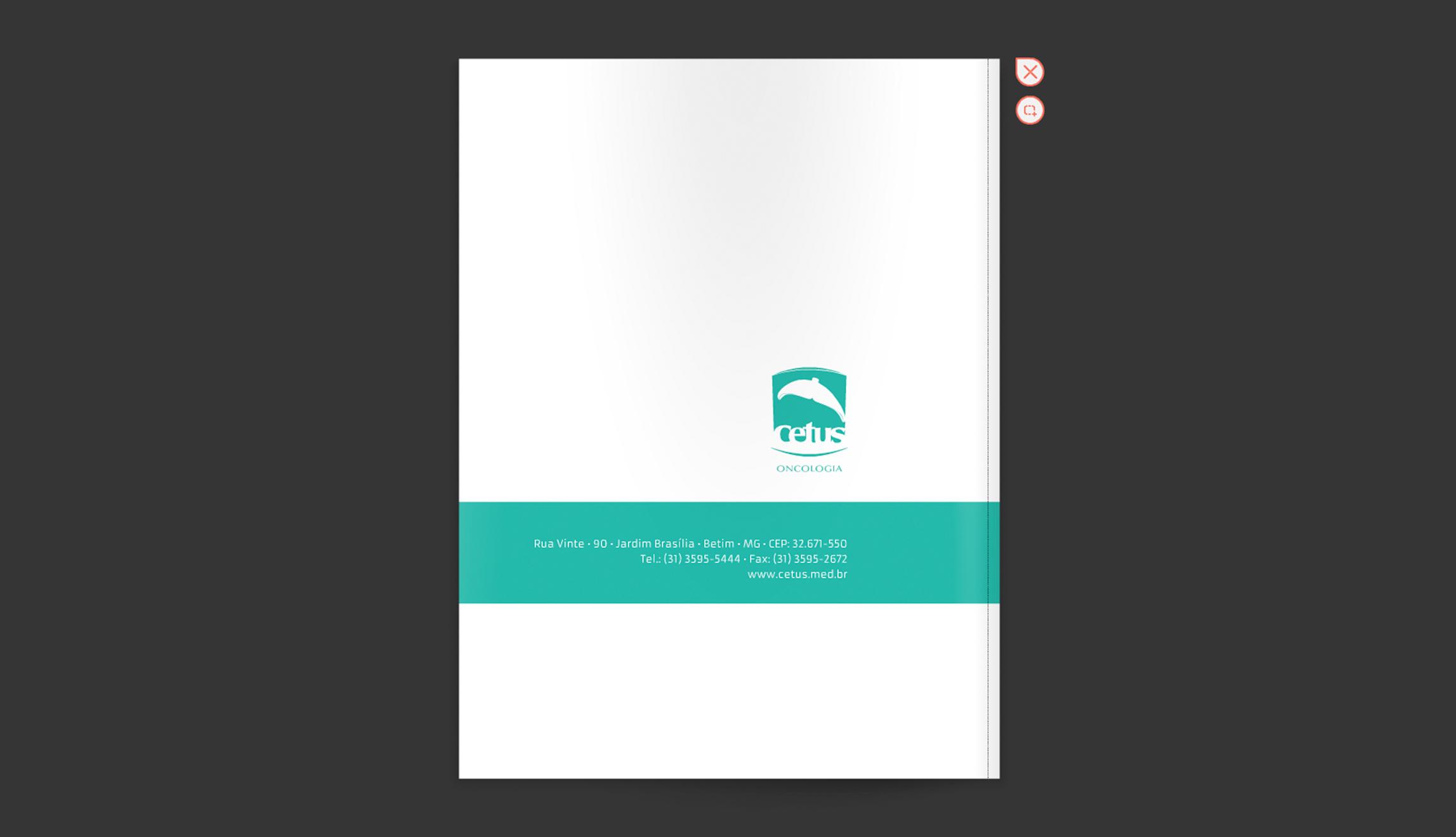 Manual-Cetus-2015-13