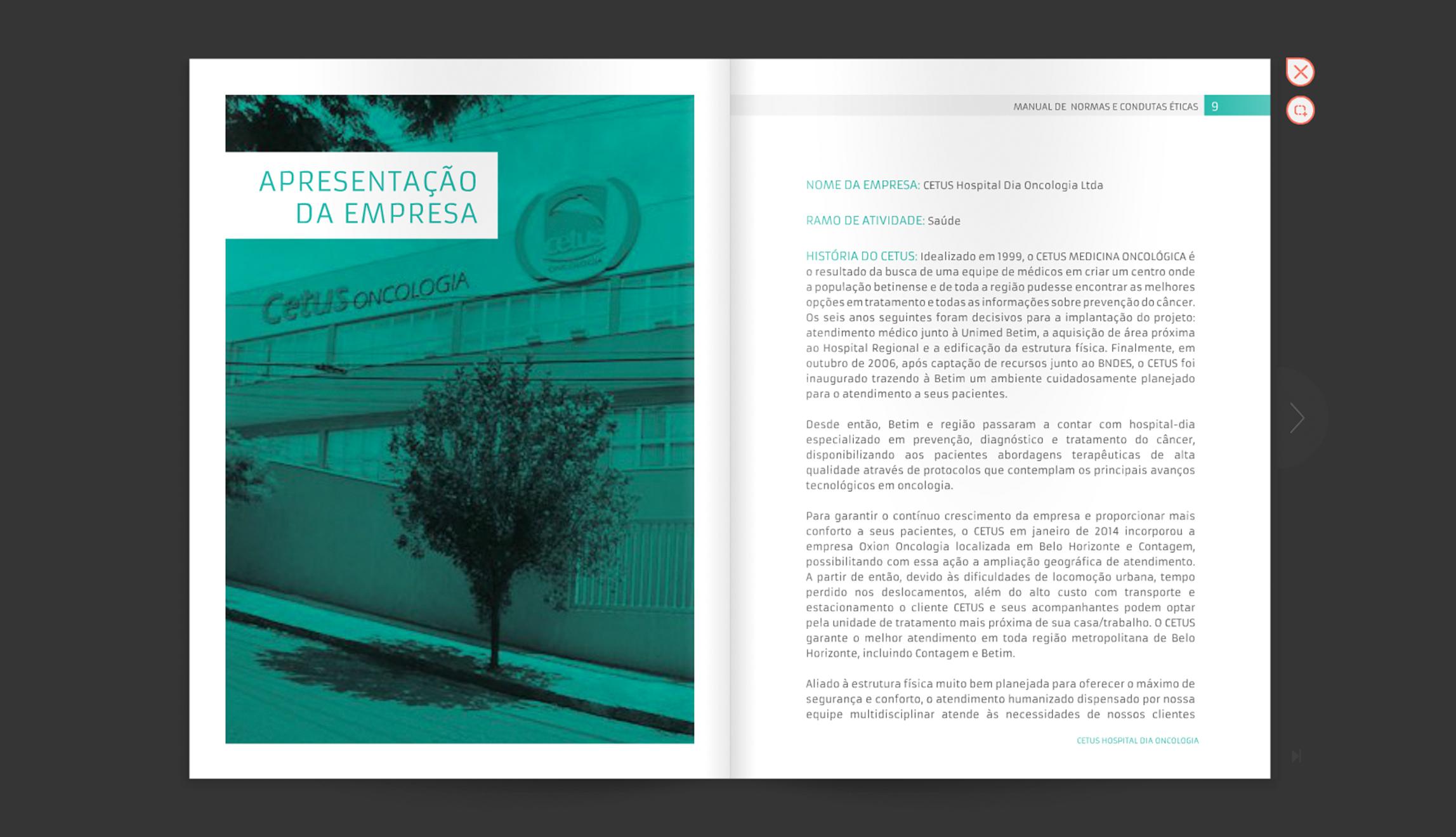 Manual-Cetus-2015-4