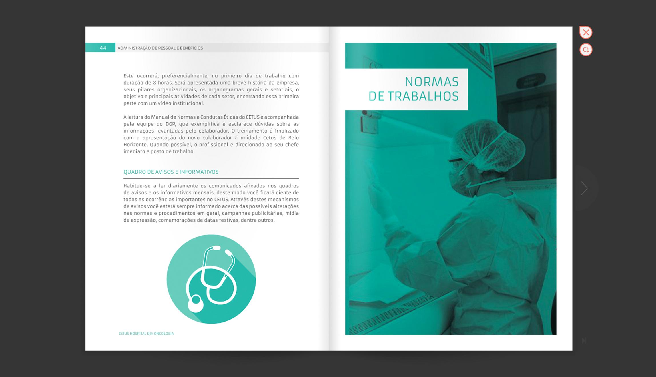 Manual-Cetus-2015-9