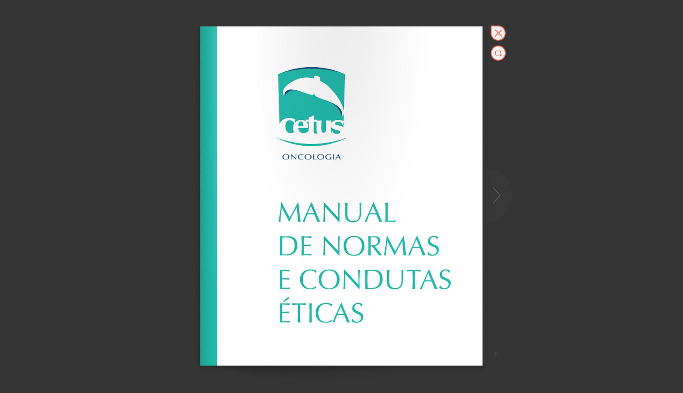 Manual-Madepal-Cetus-1