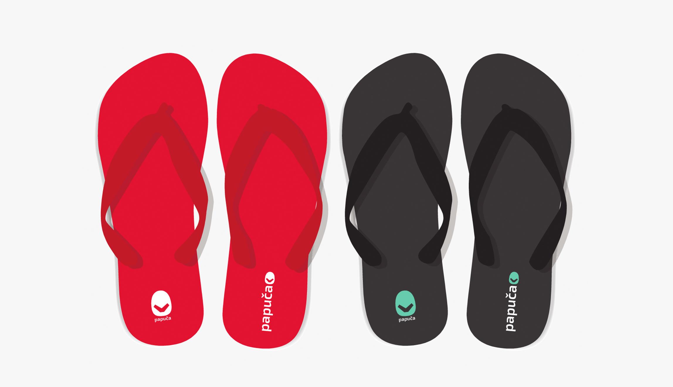 Papuca-10
