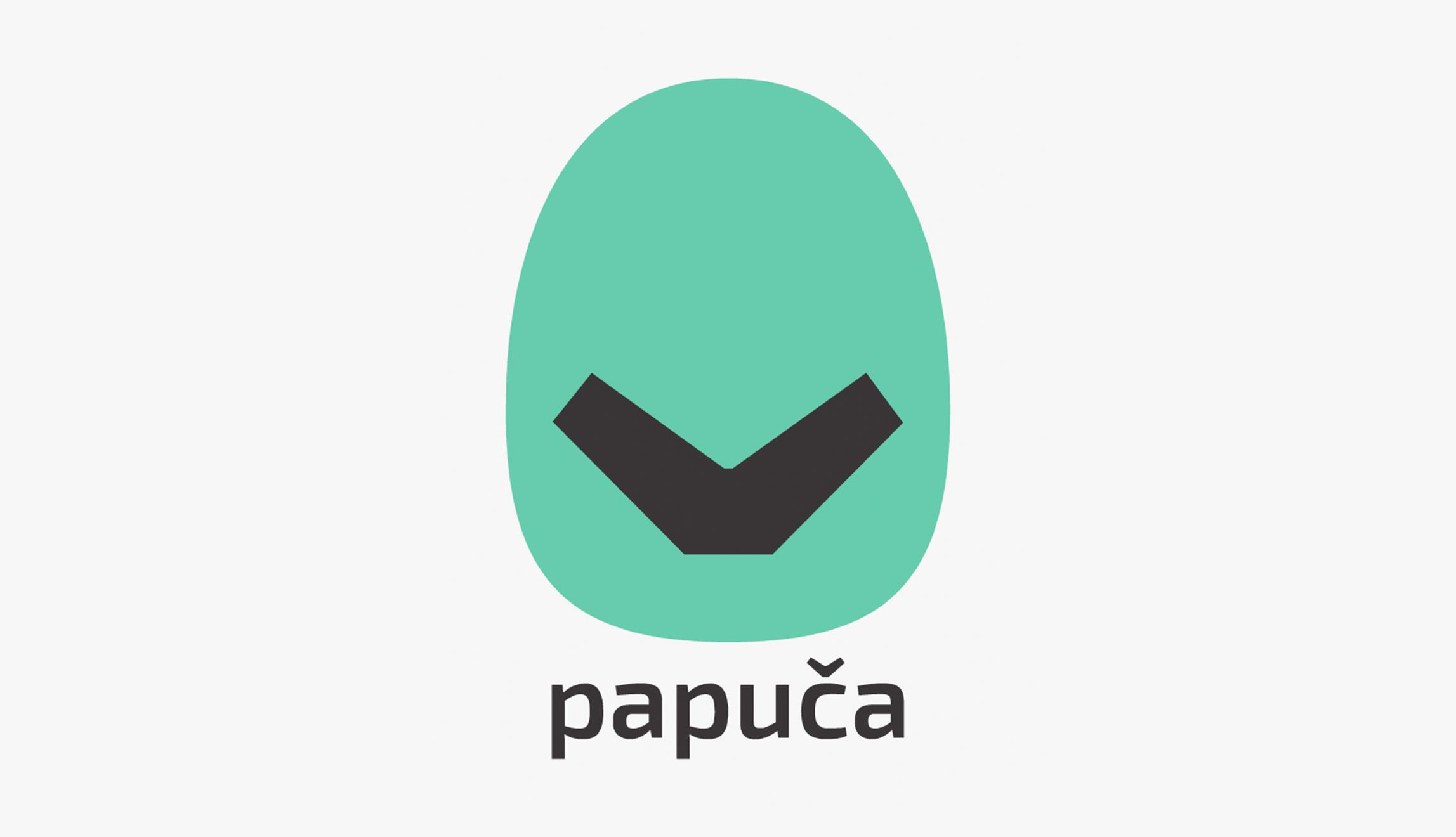 Papuca-5