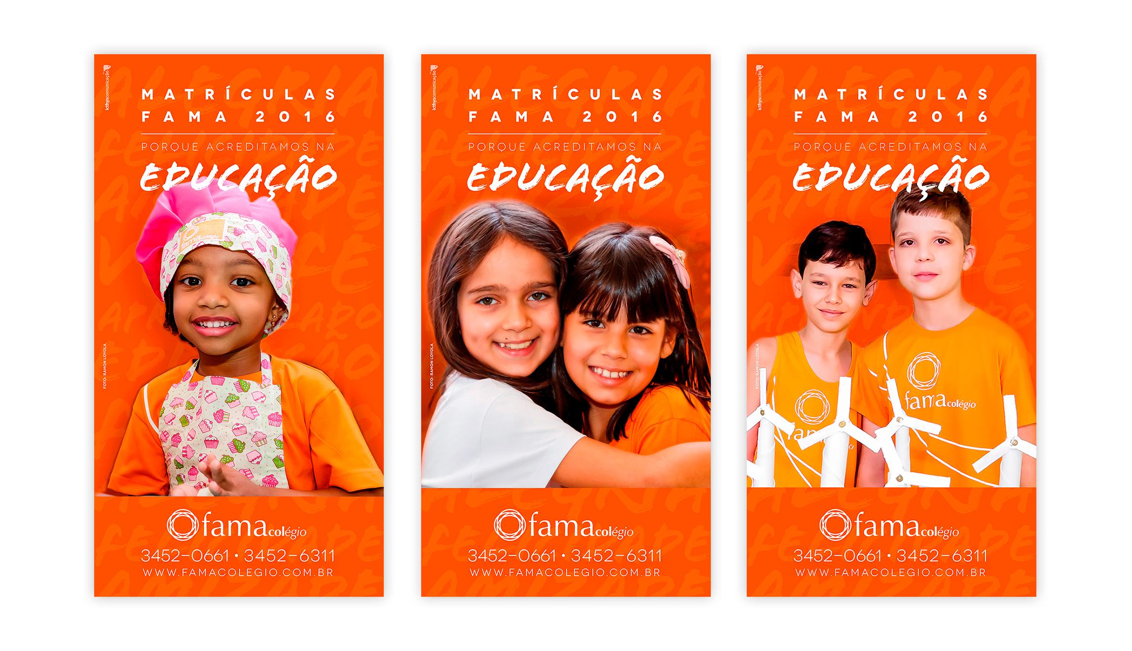 Banners-Fama-2016-2
