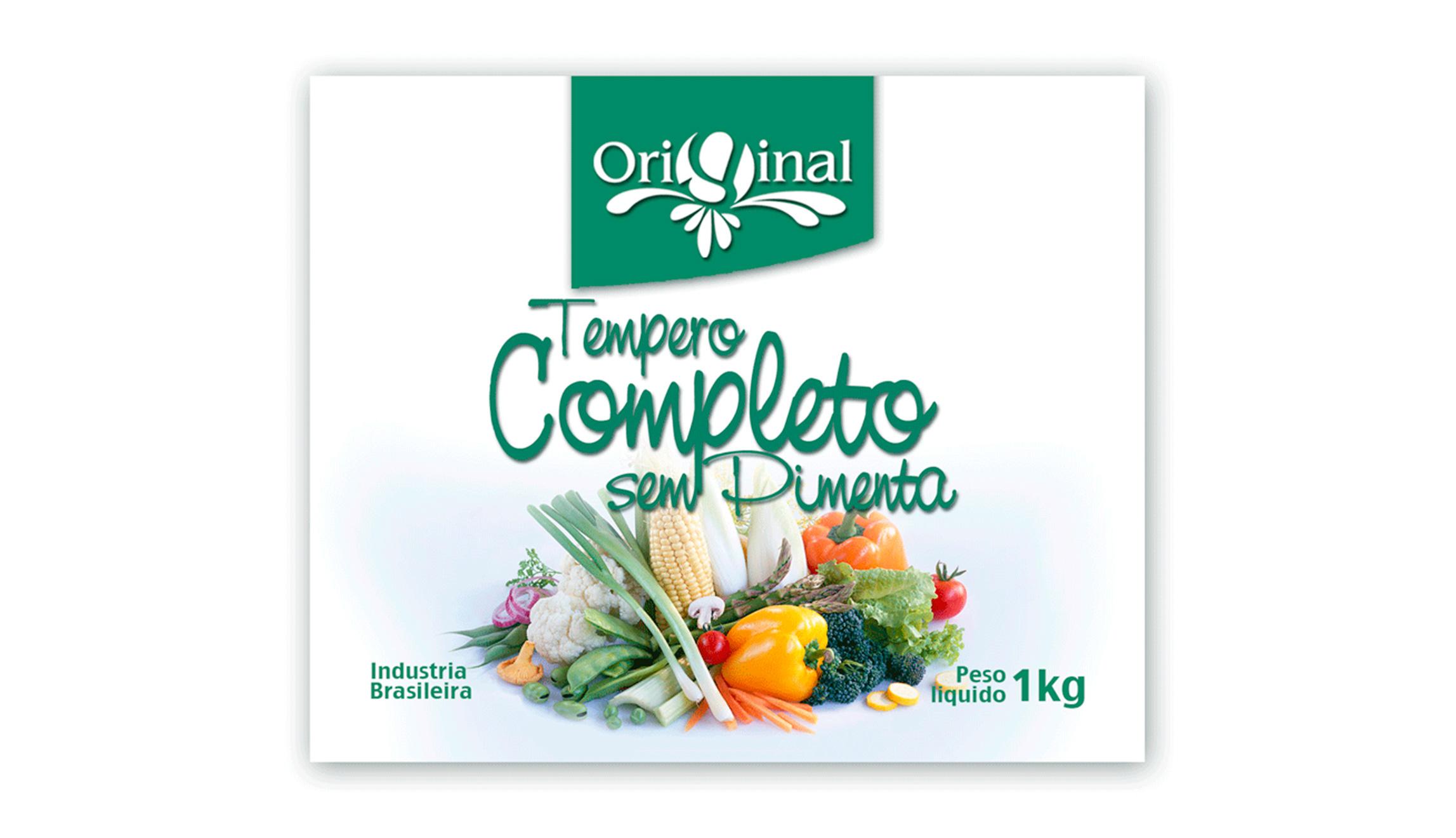 Embalagem-Original-14