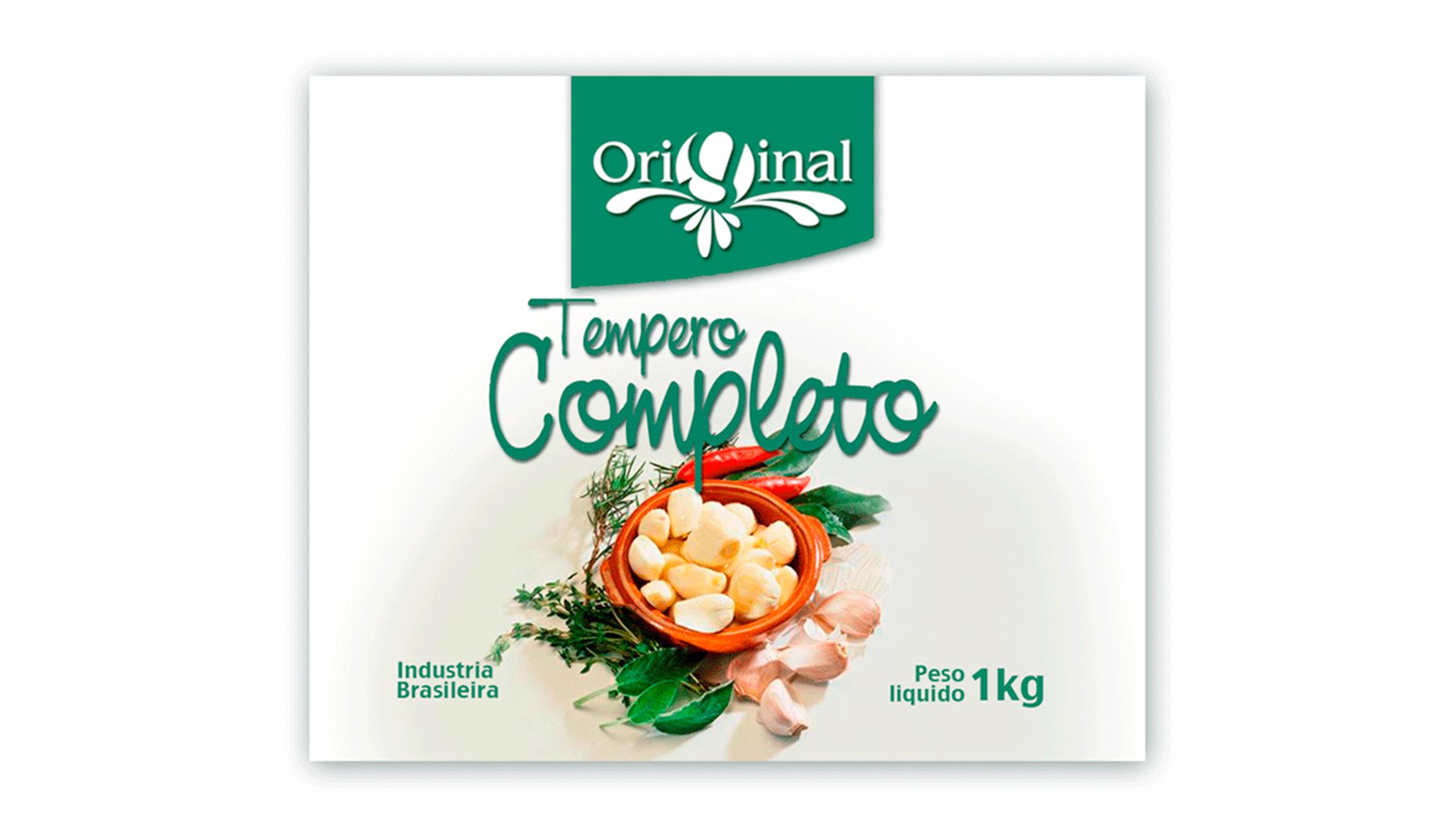 Embalagem-Original-15