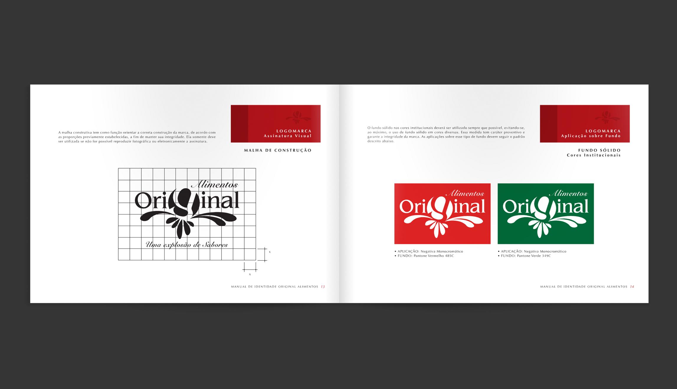 Manual-Original-7