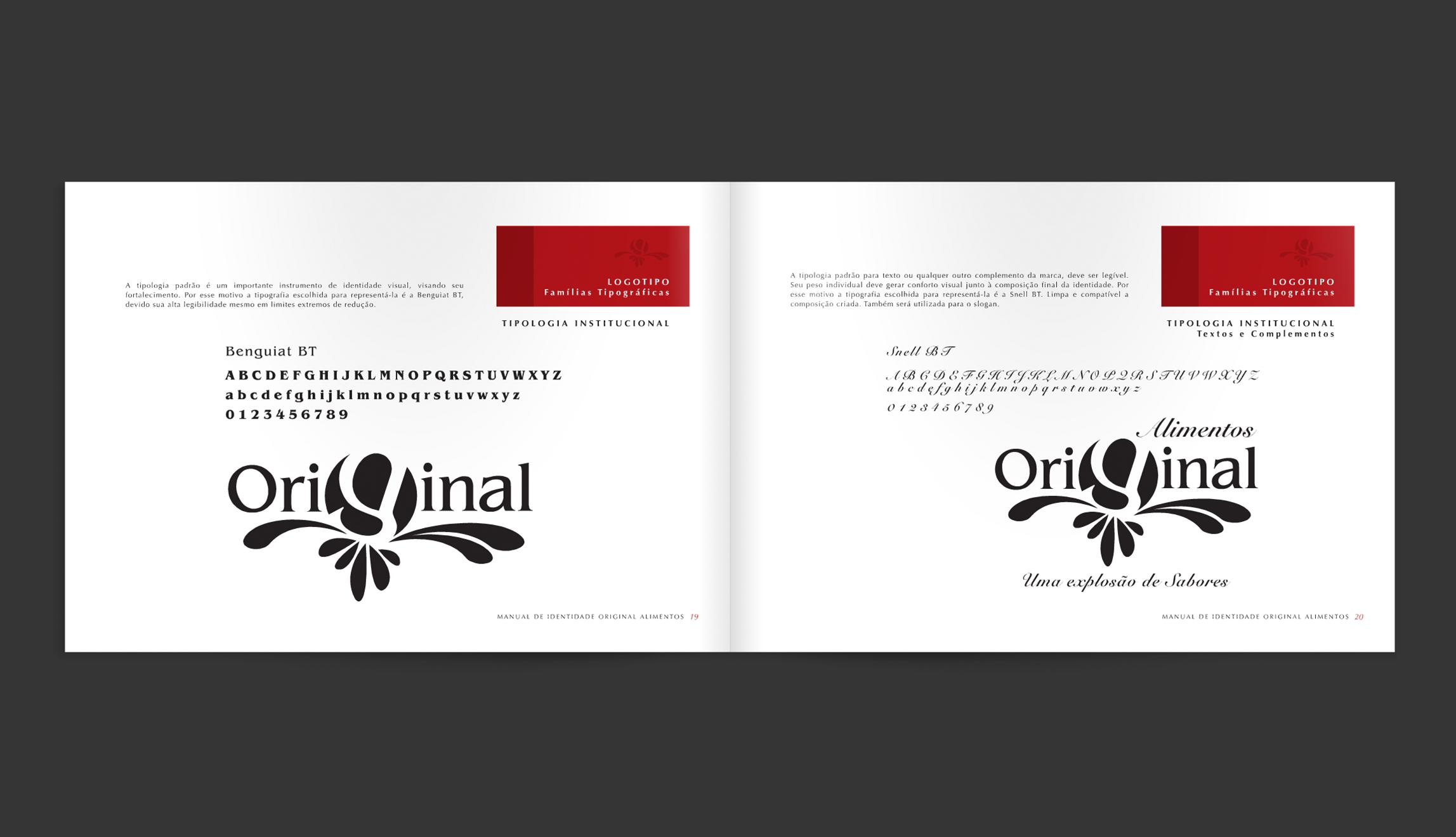 Manual-Original-9