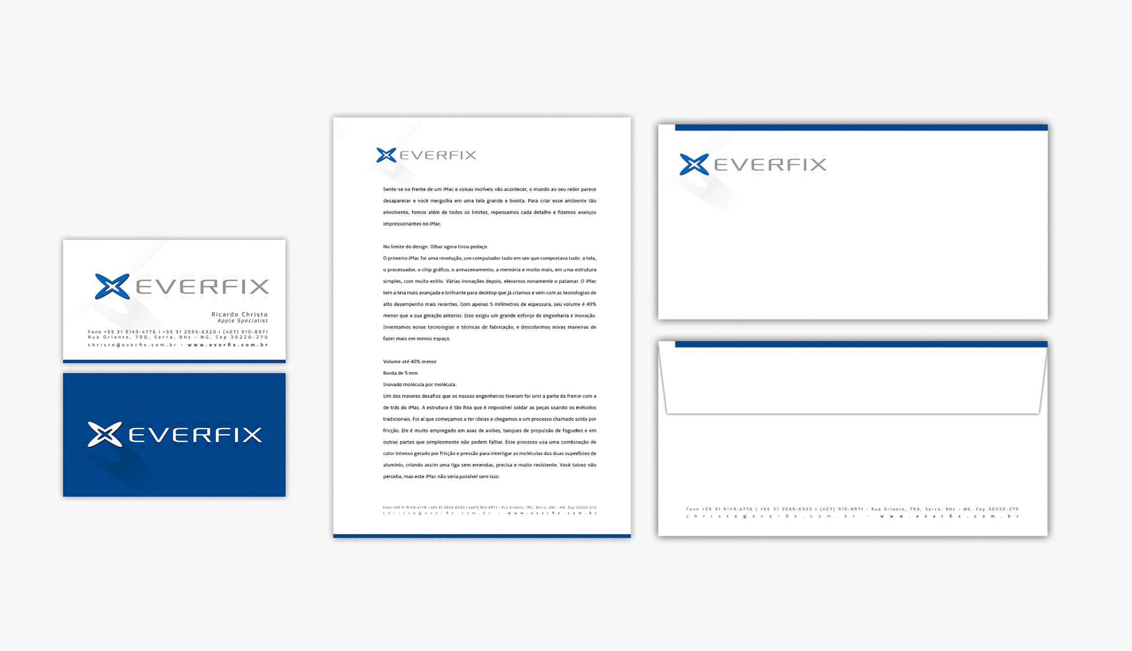 Everfix-6