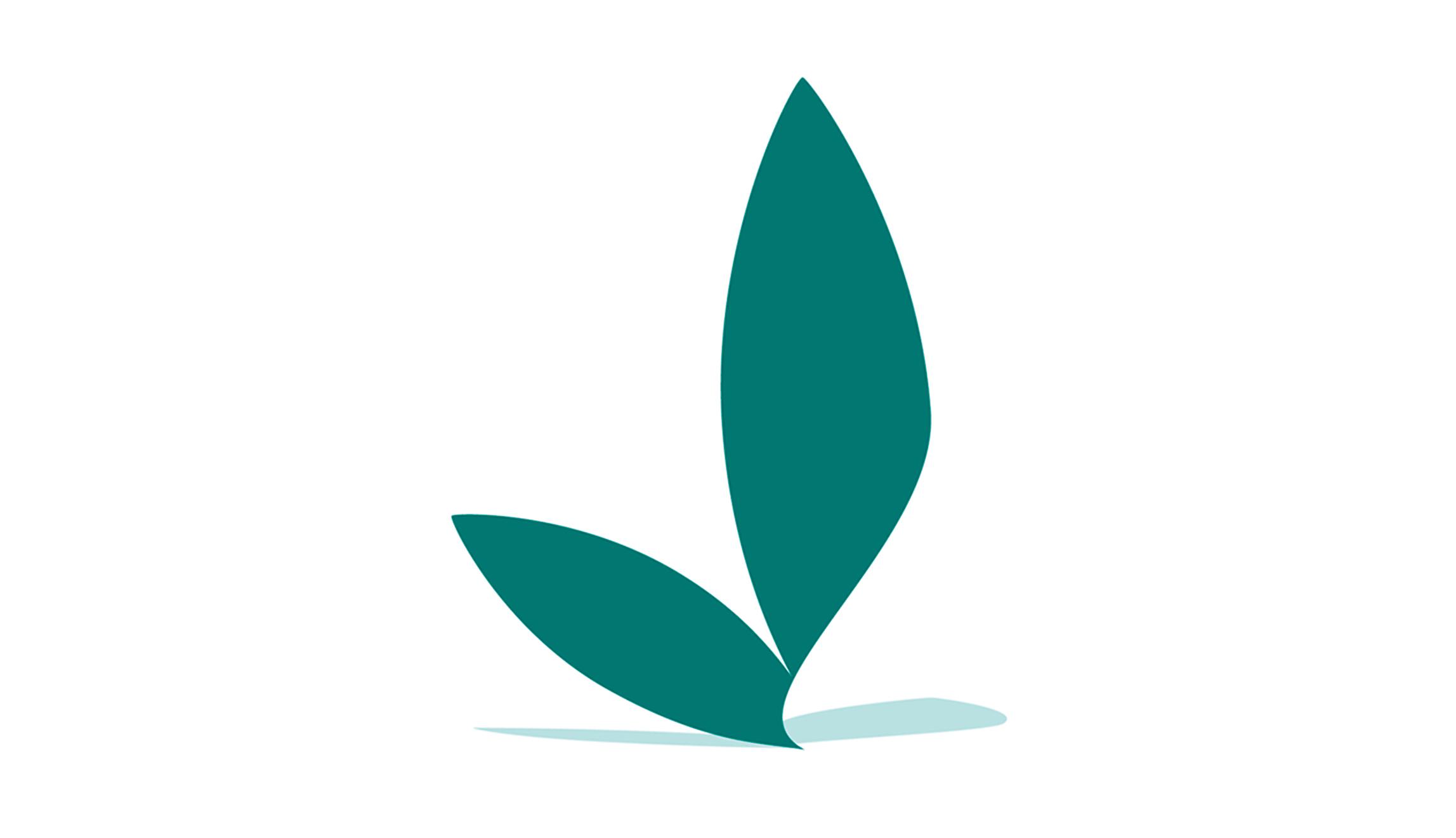 Logo-Madepal-2