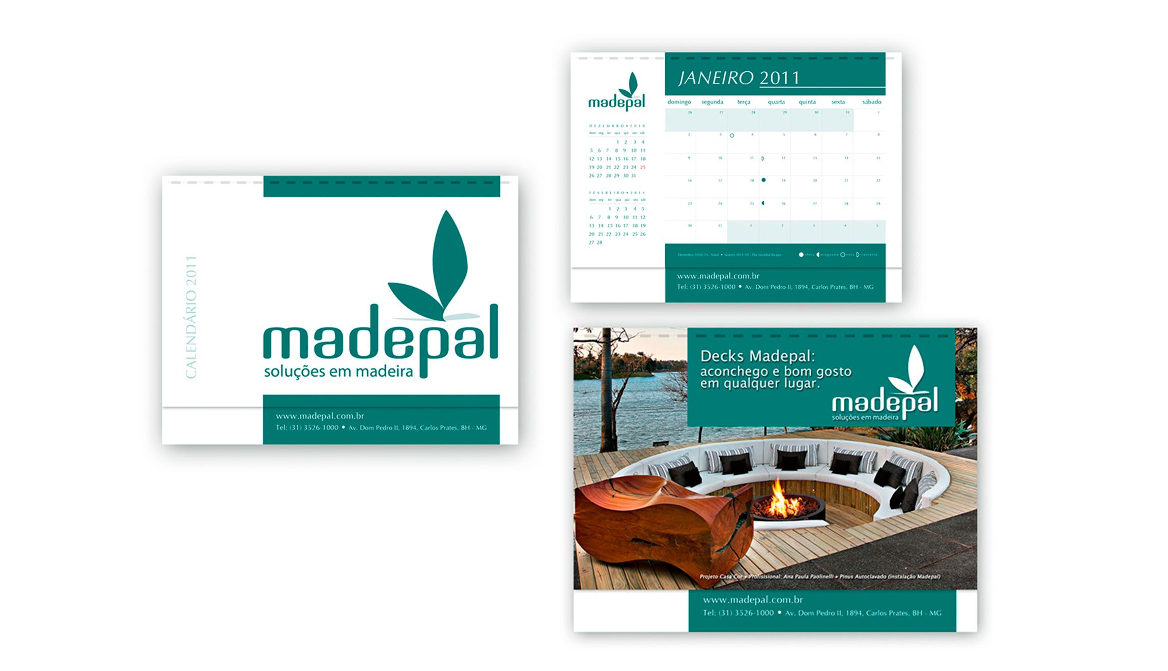 Logo-Madepal-7