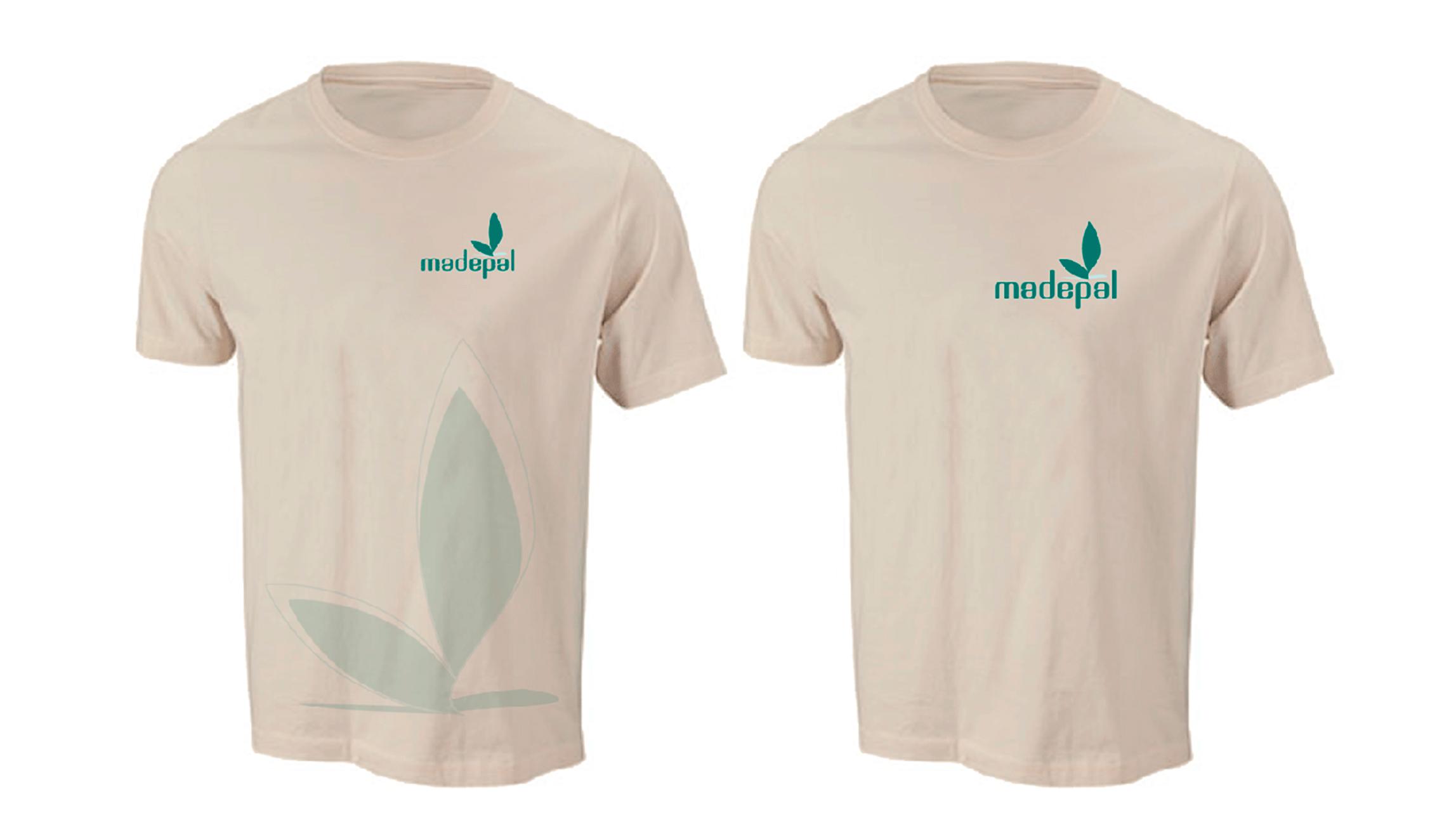 Logo-Madepal-9