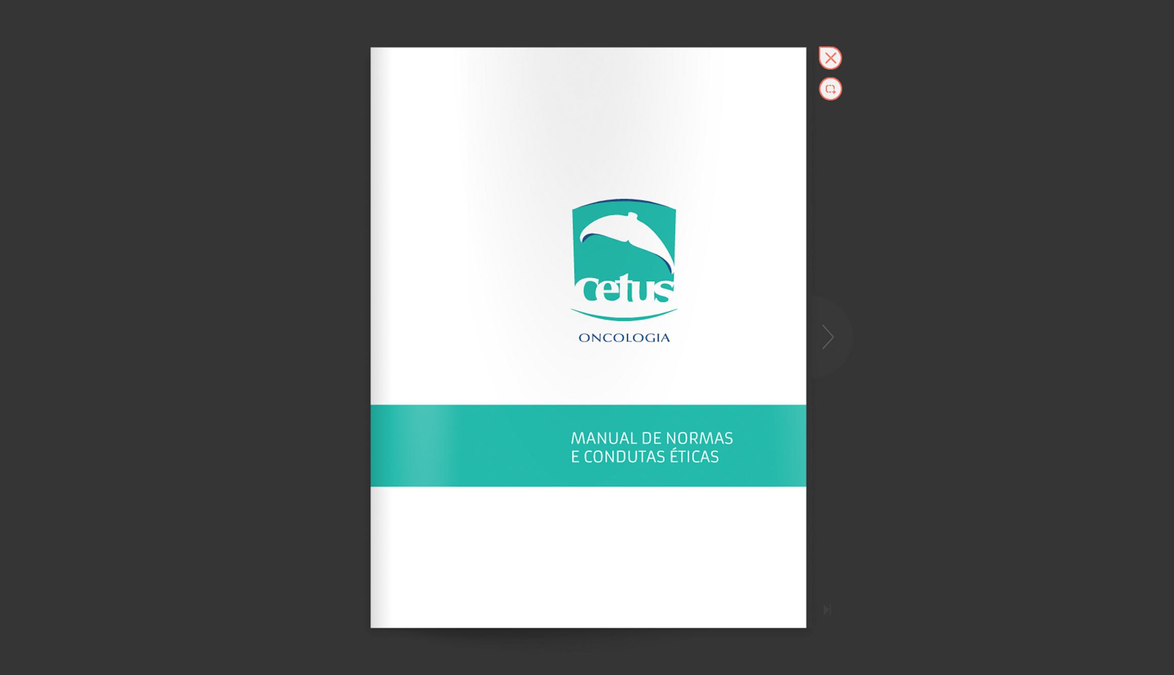 Manual-Cetus-2015-1
