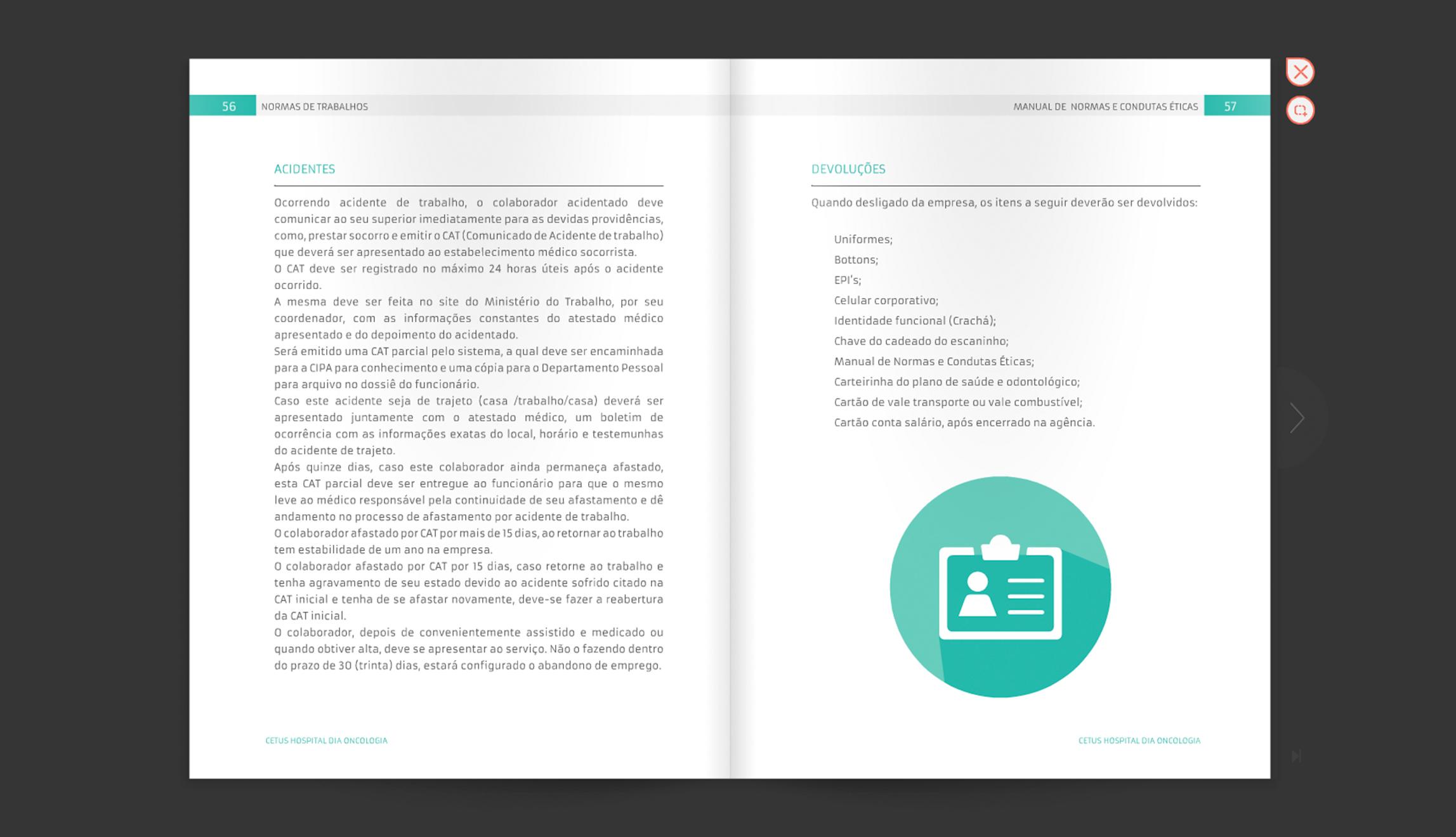 Manual-Cetus-2015-10
