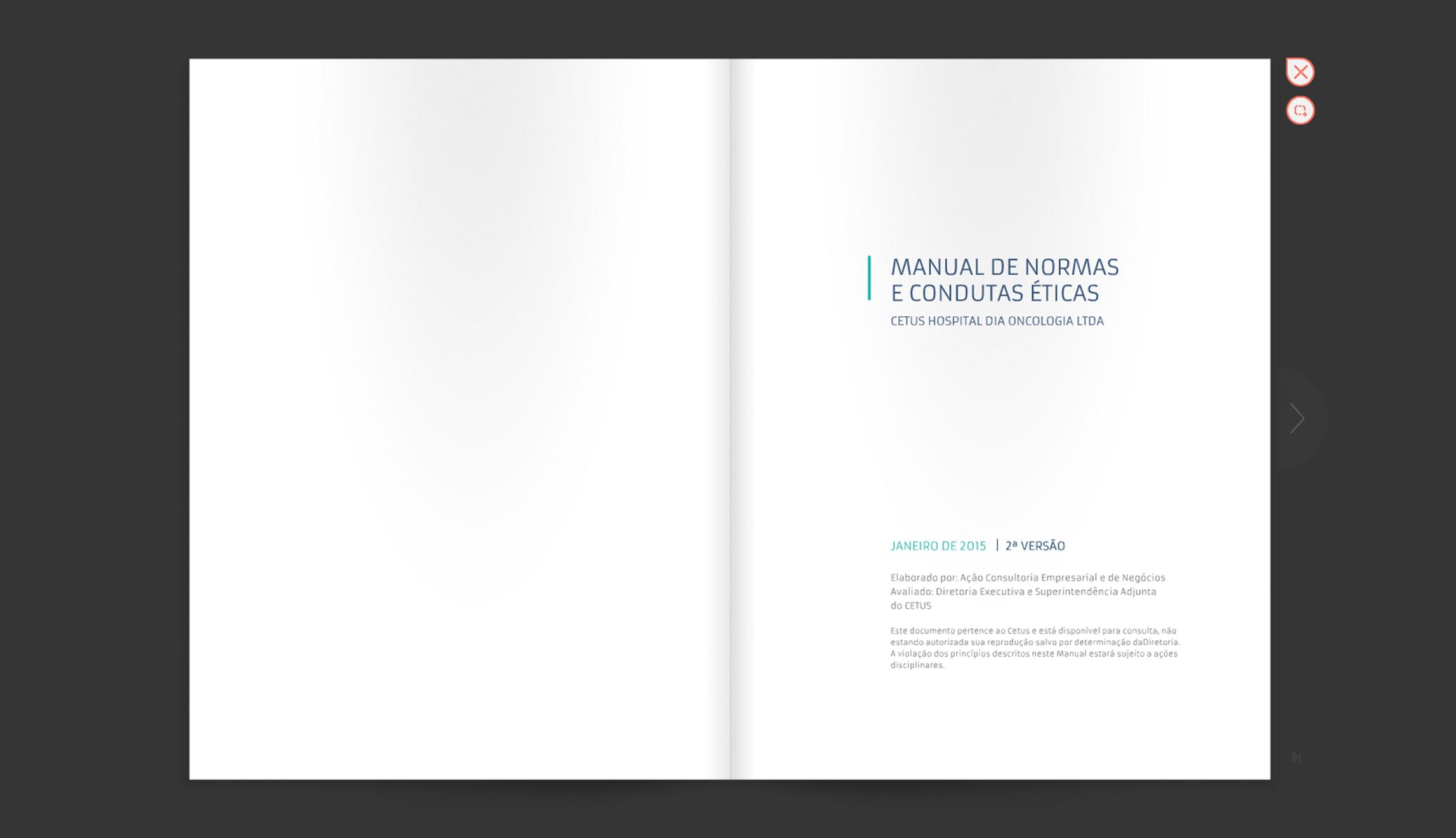 Manual-Cetus-2015-2