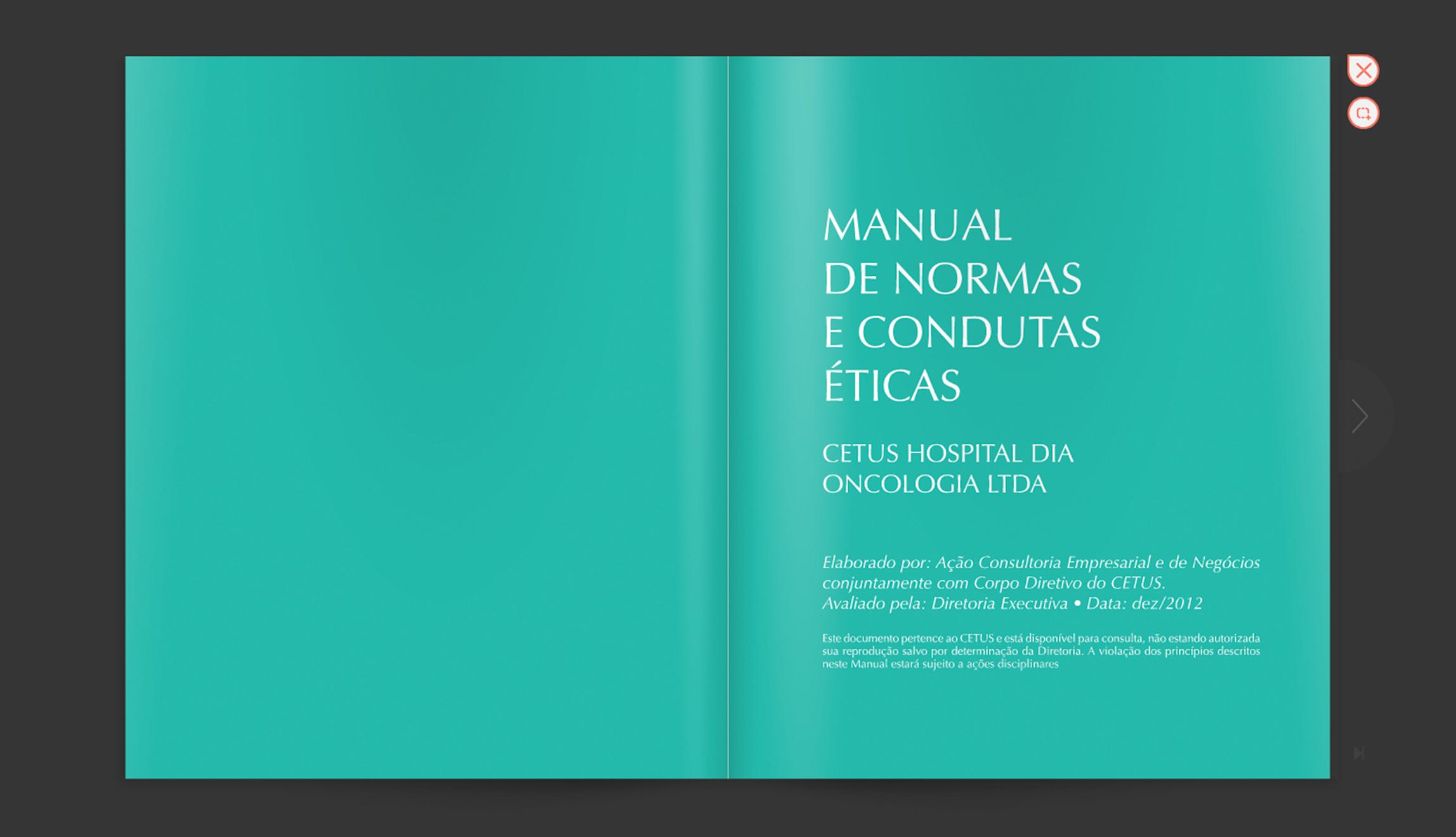 Manual-Madepal-Cetus-2