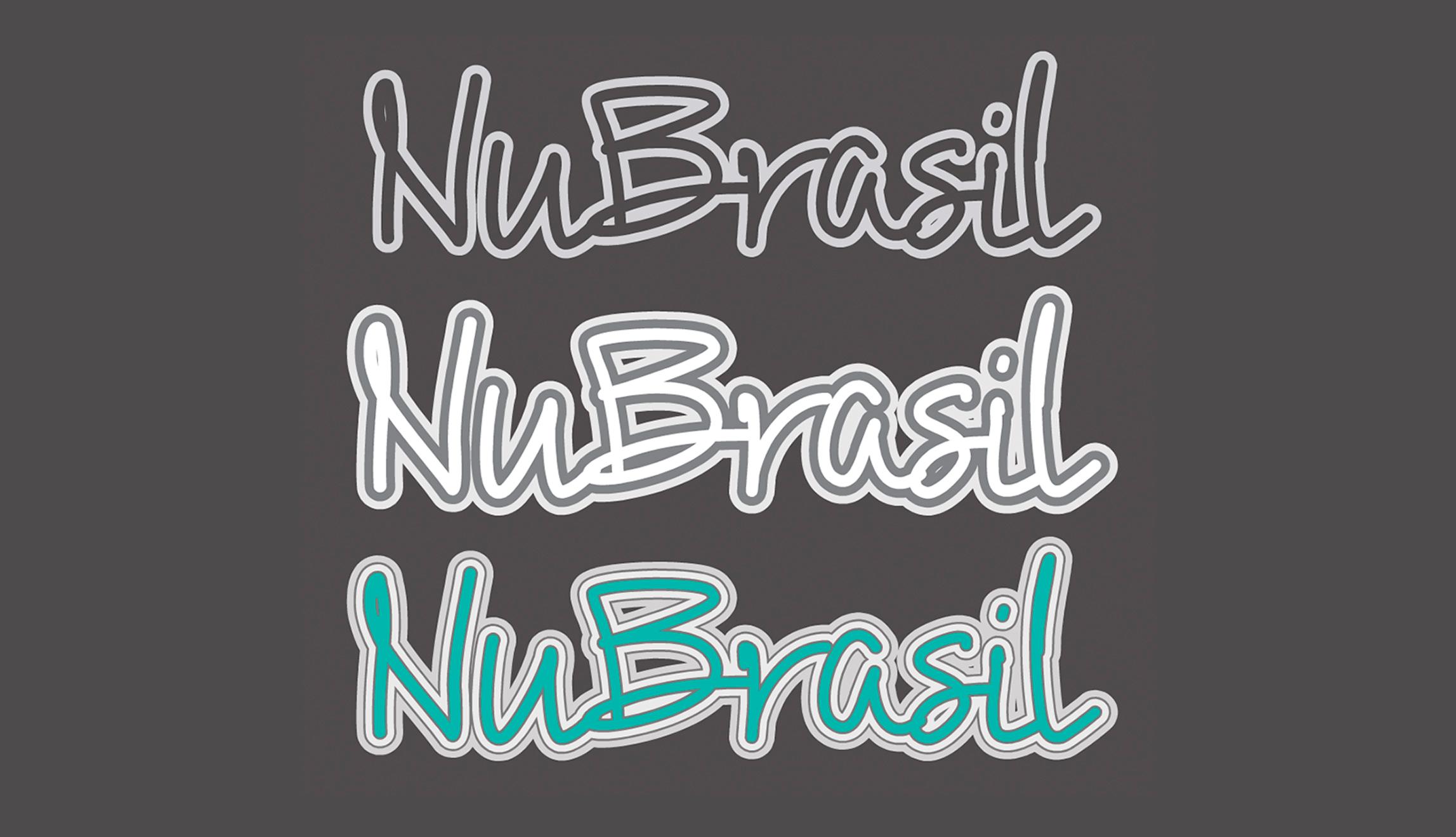 Nu-Brasil-4