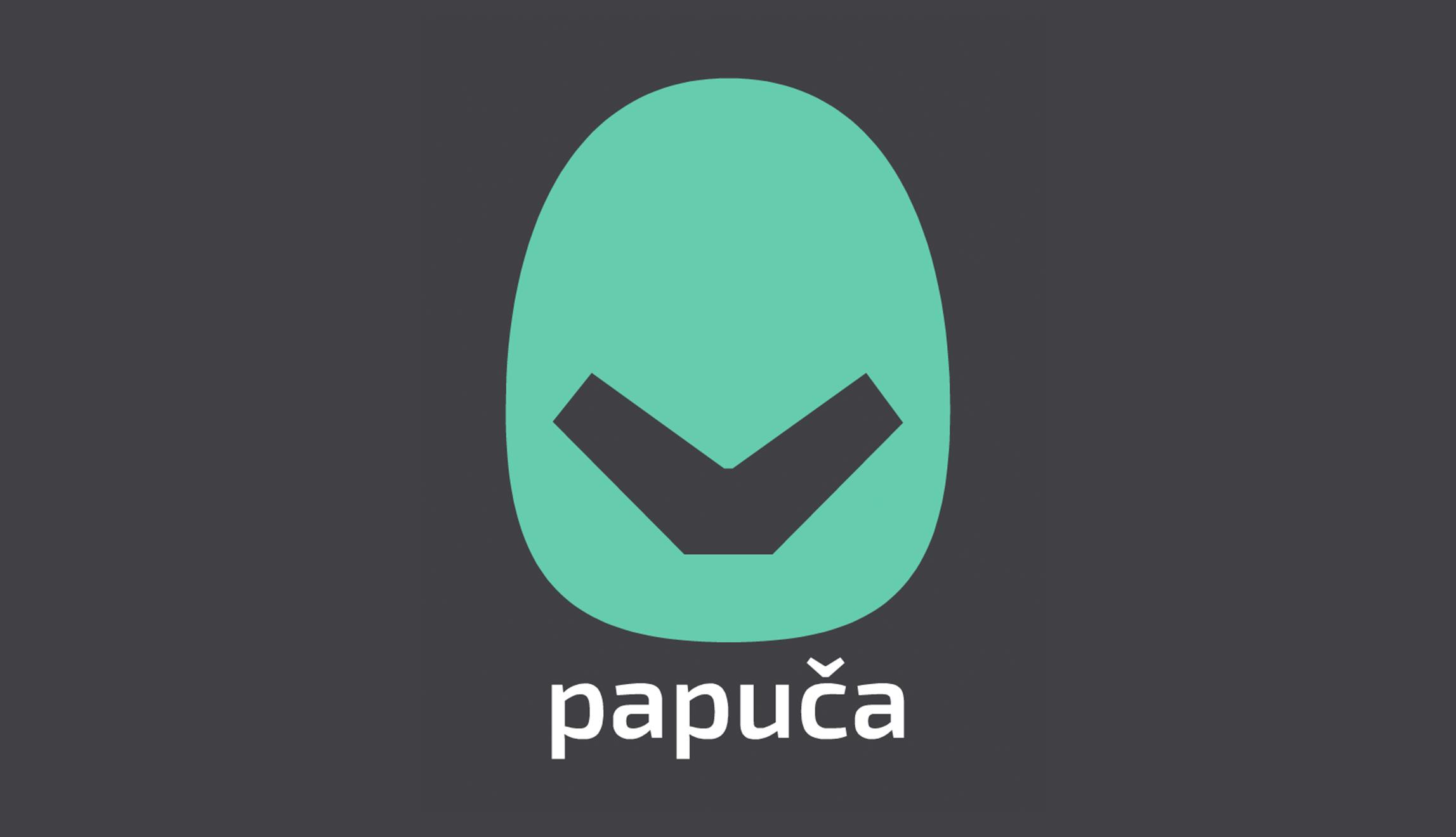 Papuca-6
