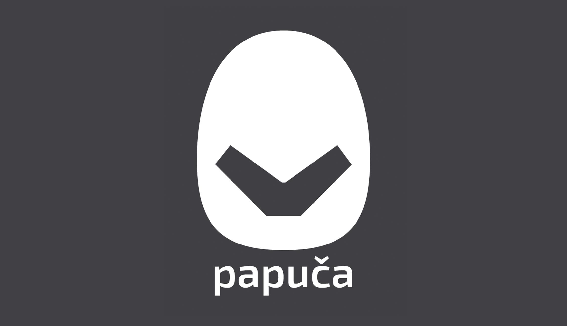 Papuca-7