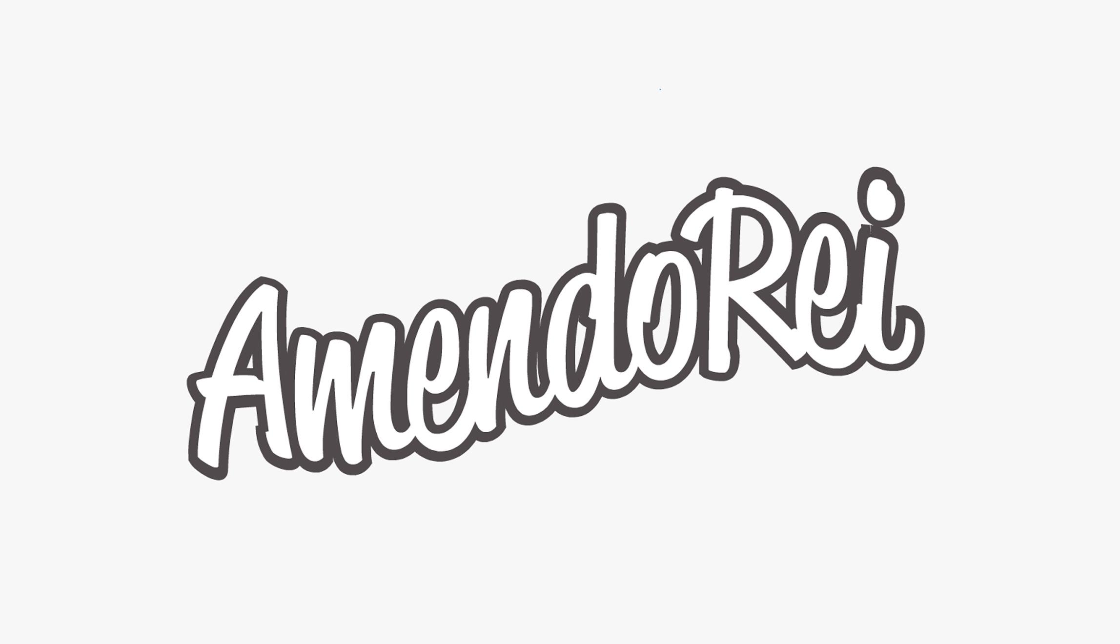 Site-Icthys---Amendorei-3