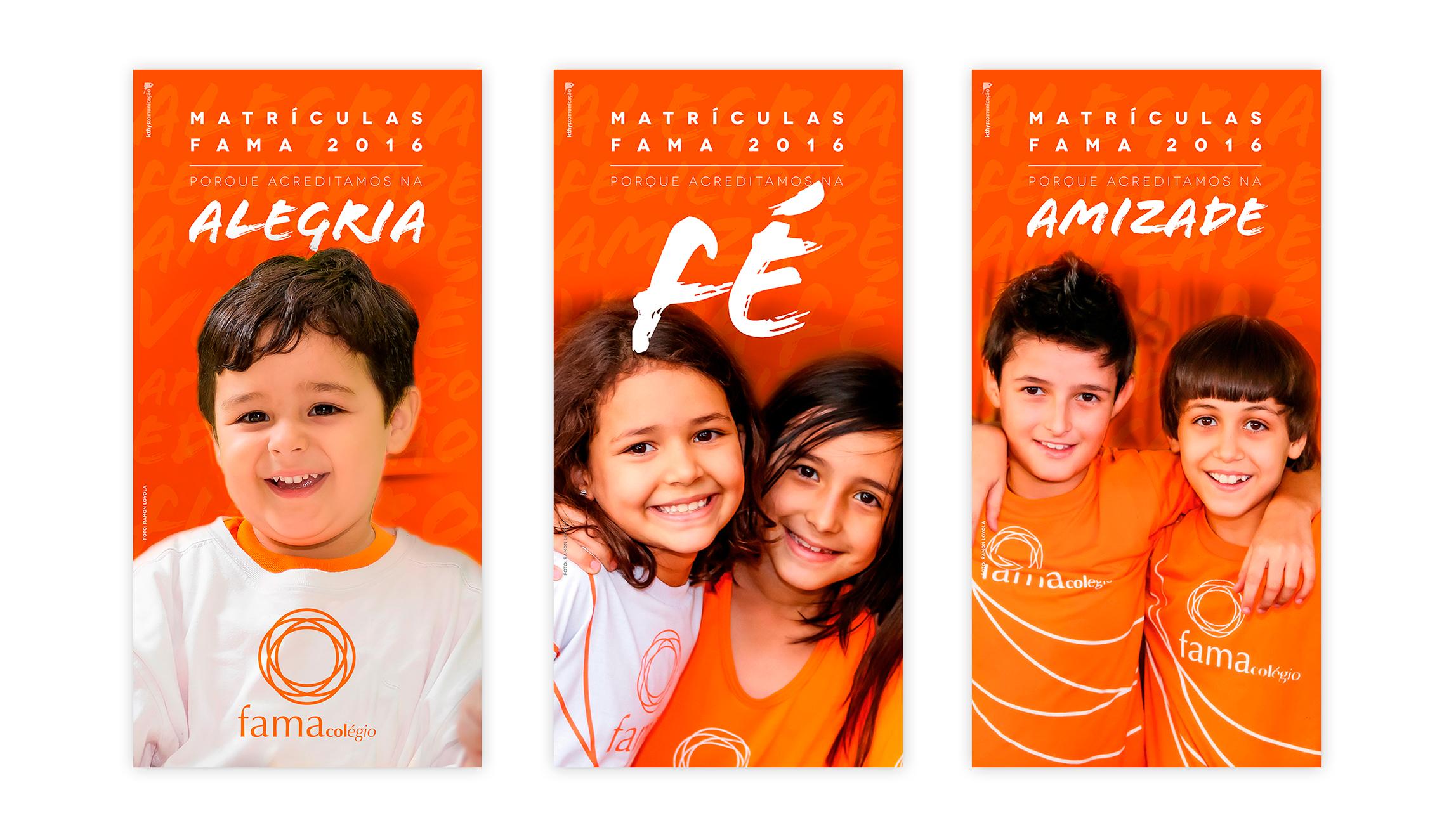 Banners-Fama-2016-1