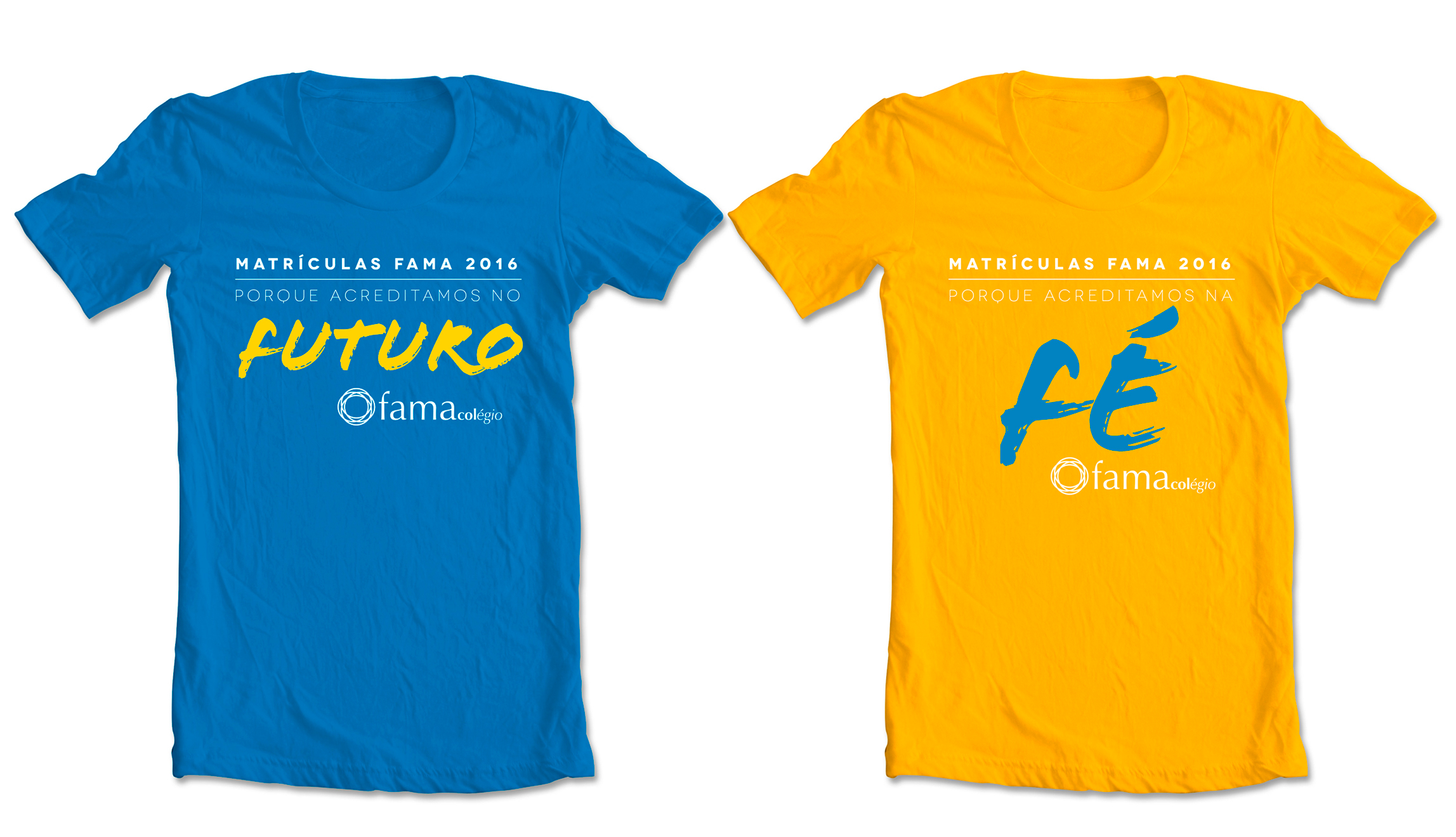Camiseta-Fama-2016---2
