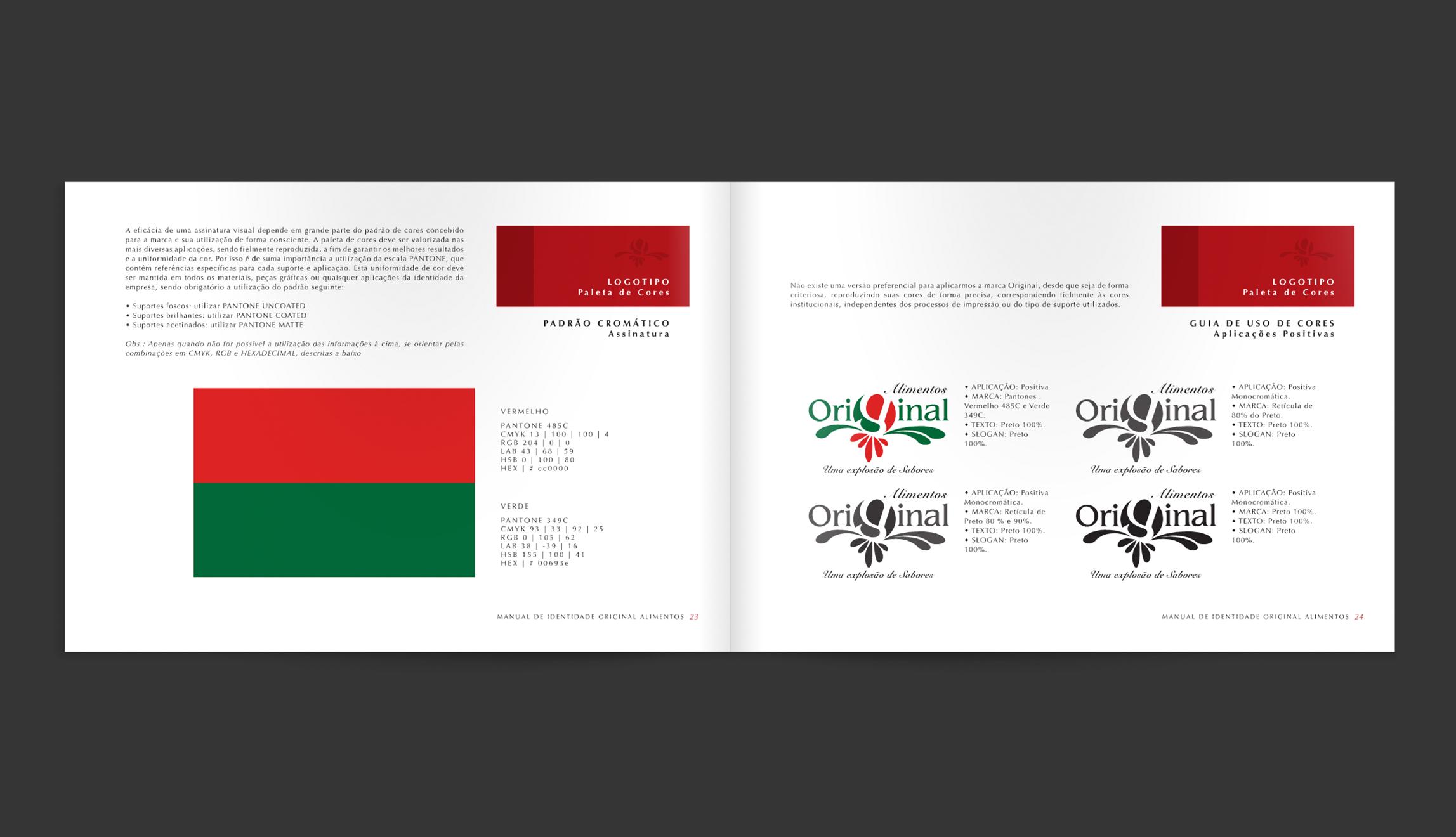 Manual-Original-11