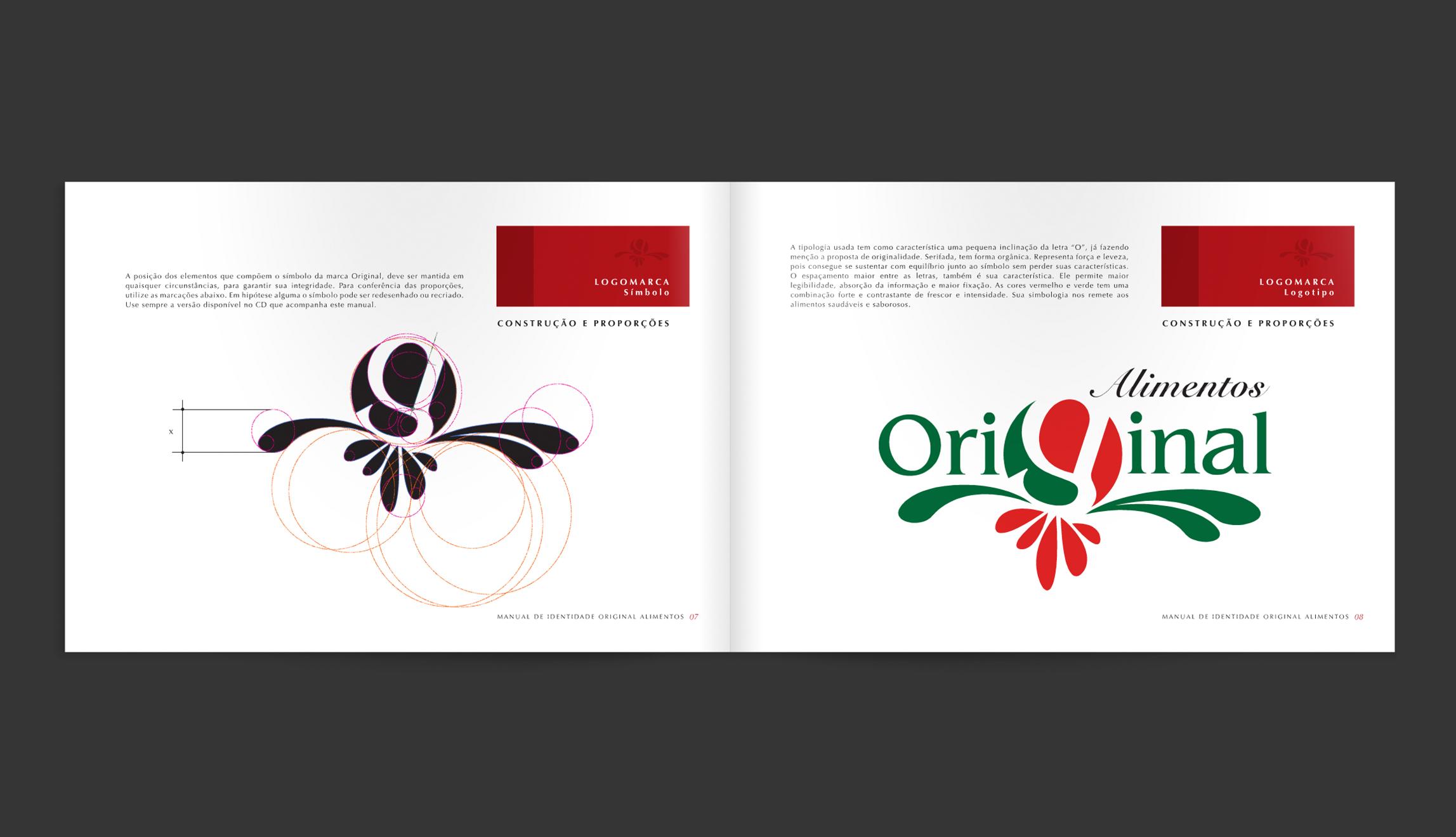 Manual-Original-4