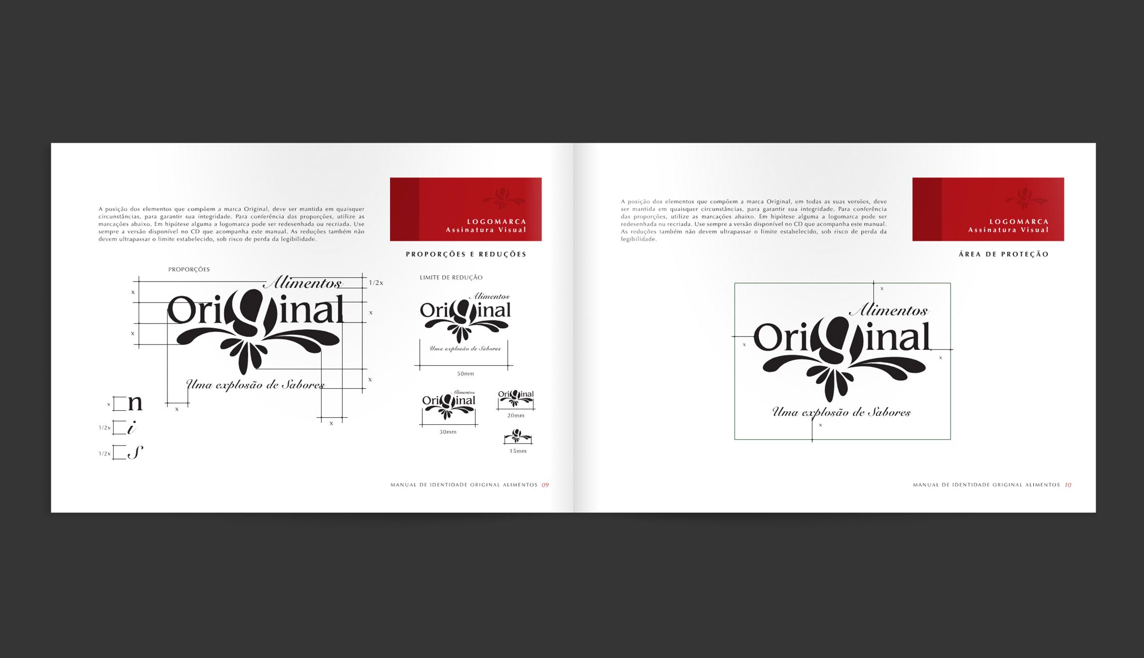 Manual-Original-5