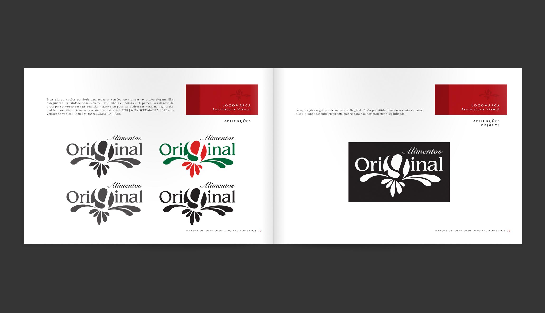 Manual-Original-6